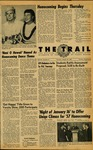 The Trail, 1957-10-29