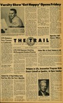 The Trail, 1957-11-19