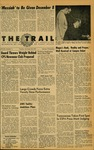 The Trail, 1957-11-26