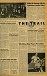 The Trail, 1957-12-10