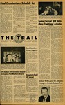The Trail, 1957-12-17