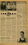 The Trail, 1958-02-18