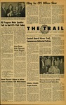 The Trail, 1958-02-25