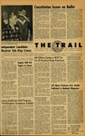 The Trail, 1958-03-04