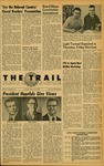 The Trail, 1958-03-11