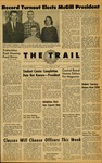 The Trail, 1958-03-25
