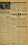 The Trail, 1958-04-15