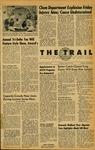 The Trail, 1958-04-29