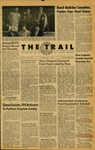 The Trail, 1958-05-06