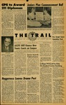 The Trail, 1958-05-20