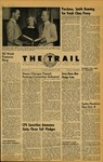 The Trail, 1958-09-30