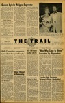 The Trail, 1958-10-28