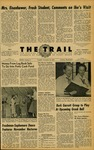 The Trail, 1958-11-18