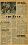 The Trail, 1959-02-17