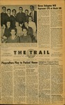 The Trail, 1959-04-21 by Associated Students of the University of Puget Sound