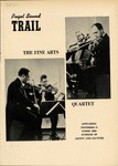 The Trail, 1960-11-08