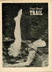 The Trail, 1960-11-22