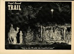 The Trail, 1960-12-13
