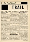 The Trail, 1961-02-14