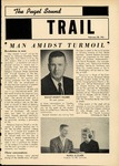 The Trail, 1961-02-28