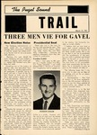The Trail, 1961-03-14