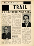 The Trail, 1961-04-04
