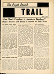 The Trail, 1961-04-18