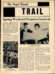 The Trail, 1961-05-02