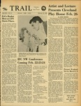 The Trail, 1963-02-20