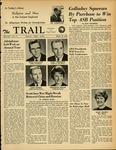 The Trail, 1963-03-28