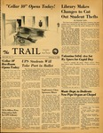 The Trail, 1964-02-12
