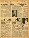The Trail, 1964-04-29