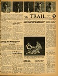 The Trail, 1965-02-26