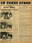 The Trail, 1965-12-17 by Associated Students of the University of Puget Sound