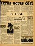 The Trail, 1967-02-10