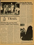 The Trail, 1967-05-12