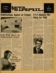 The Trail, 1968-01-12