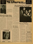 The Trail, 1968-01-19