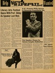 The Trail, 1968-02-16