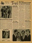 The Trail, 1968-04-26
