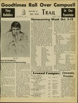 The Trail, 1968-10-04