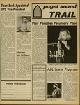 The Trail, 1968-12-06