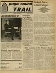 The Trail, 1969-01-10