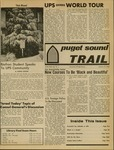 The Trail, 1969-01-17