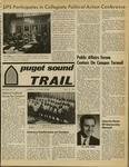 The Trail, 1969-04-18
