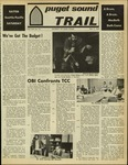 The Trail, 1969-05-09