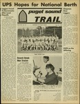The Trail, 1969-05-23