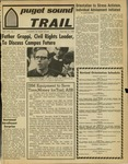 The Trail, 1969-09-08