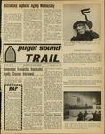 The Trail, 1969-11-14