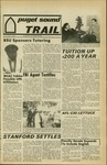 The Trail, 1970-12-04
